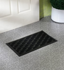 Swhf Rubber Door Mat Sw00298