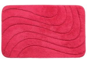 Riva Carpets Cotton Bath Mat Bath Mat