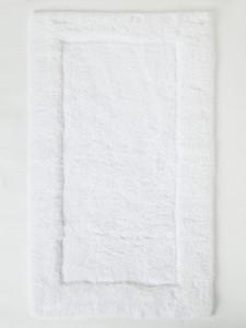 SPACES Cotton Bath Mat Hygro Cotton Bath Mat - Large
