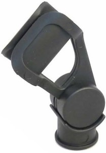 MX Professional Microphone Small : 3433f Holder
