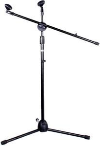 MX 3465C Stand