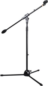 MX Professional Microphone Stand Stand