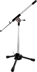 Prodx Pms-98 table boom microphone stand