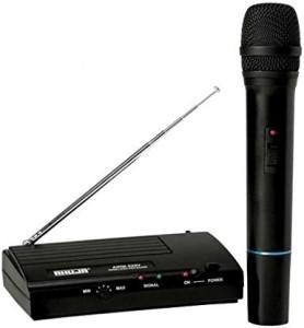 Ahuja AWM-520VH Microphone