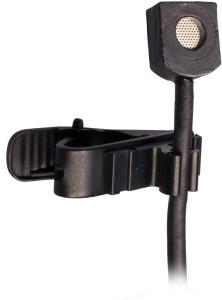 Superlux E-12ATQG Microphone