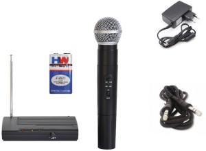 Alton LX-68 Microphone