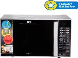 Kitchen Appliances Price In India Kitchen Appliances Compare Price List From Home Kitchen 7 Buyhatke