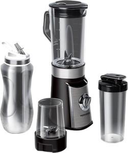 Redmond Mixer Blender | Travel Cup, Travel Bottle 350 W Mixer Grinder