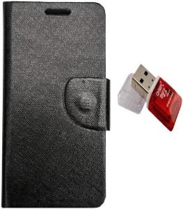 Micromax Canvas Win W121 Black 8 GB 1 GB RAM Best Price in