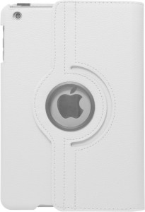 DMG Flip Cover for Apple iPad Mini