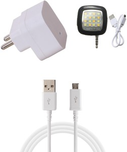 Furst Wall Charger Accessory Combo for Le 1s Eco