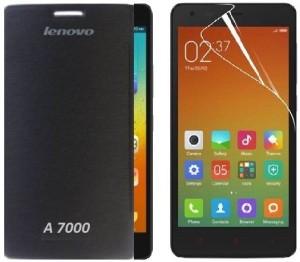 Akkase Case Accessory Combo For Lenovo A7000 K3 Note