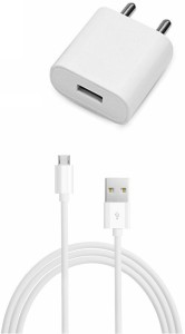CASVO Wall Charger Accessory Combo for Samsung Galaxy J5 Prime