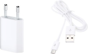 Cell Planet Wall Charger Accessory Combo for Samsung Galaxy E7