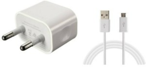 CASVO Wall Charger Accessory Combo for Lenovo K4 Note