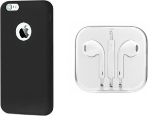 Aoris Case Accessory Combo for Apple Iphone 5S