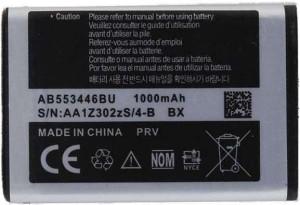 samsung mobile battery for samsung e2232 best price in india rh compare buyhatke com Samsung Manual PDF samsung gt-e2232 service manual