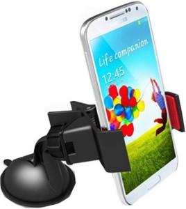 SHOPCRAZE MH120 Mobile Holder