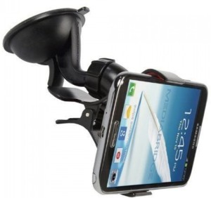 Fly Accessories Mini Mobile Holder