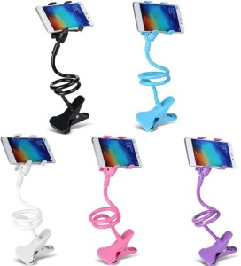 SHOPCRAZE LS2 Mobile Holder