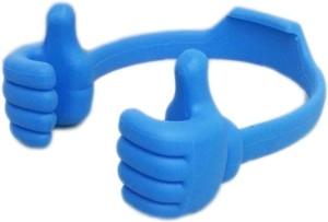 ROQ Thumbs Mobile Holder