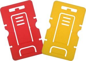 Kanvas Cases KCMVS02DG Mobile Holder