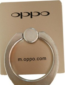OPPO gold Mobile Holder