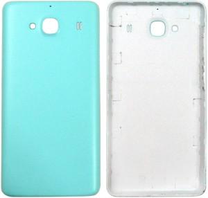 pretty nice 44495 4a5c3 DPROQ Xiaomi Redmi 2 Back Panelmulticolor