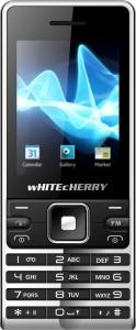 Whitecherry BL2000