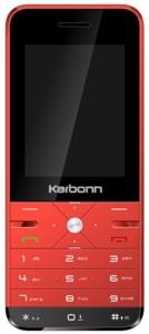 Karbonn K PHONE 9