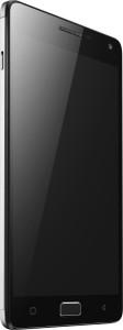 Lenovo Vibe P1 Turbo (Silver, 32 GB)