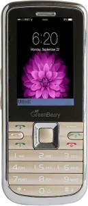 GreenBerry W1 Plus