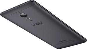 Lenovo Vibe P1 Turbo/Vibe P1 (Grey, 32 GB)3 GB RAM