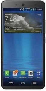 Micromax JUICE 3 (COSMIC GREY, 8 GB)