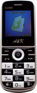 AK A 1400 WB
