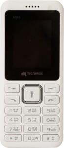Micromax X591