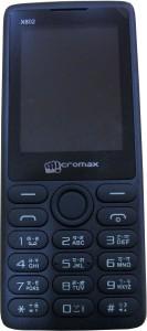 Micromax X802