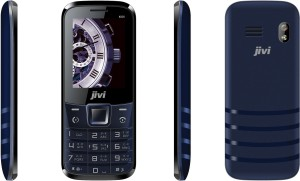 JIVI N300
