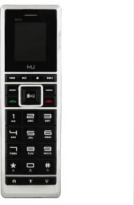 MU M-380