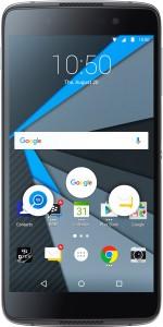 Blackberry DTEK50 (Grey, 16 GB)