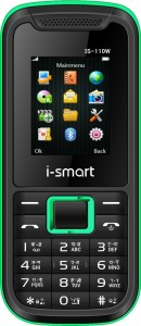 Ismart IS-110W