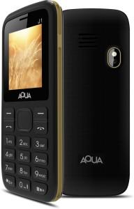 Aqua J1