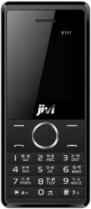 JIVI X111