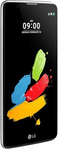 LG Stylus 2 (Titan, 16 GB)