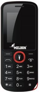 Melbon Dude-22