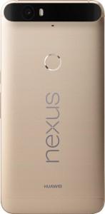 Nexus 6 Roms List