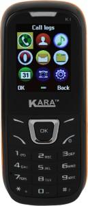 Kara K-3