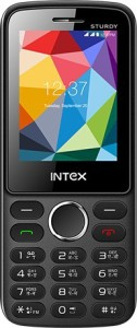 Intex IN-STURDY