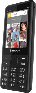 Ismart IS 205i Pro