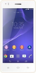 Intex Aqua Speed HD (White,Champagne, 16 GB)